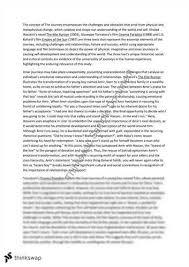 Random Academic Essay Title Generator Welcome  Random Academic Essay Title Generator Welcome