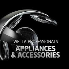 Hairdressing Gowns | Salon Accessories | <b>Wella</b> Professionals