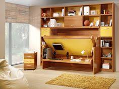 beautiful murphy bed furniture with shelving units beautiful murphy bed desk