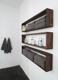 деревянная <b>мебель</b> для ванной: лучшие изображения (39) в ...
