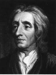 john locke men of ideas chatafrik john locke men of ideas