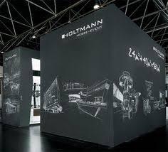 40 Best <b>Z1</b> Exhibition images in 2019 | Design studios, Exhibition ...