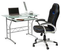 Купить Компьютерный <b>стол TetChair ST-F1018</b>, 100х60 см, цвет ...