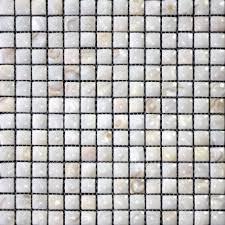 <b>Мозаика из ракушек для</b> бассейна Natural Shell SME-01-20 в ...