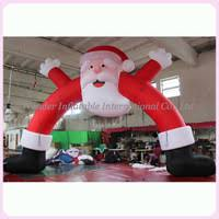 <b>Christmas inflatable decoration</b> - Shop Cheap <b>Christmas inflatable</b> ...