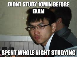 Rebellious Asian memes   quickmeme via Relatably.com
