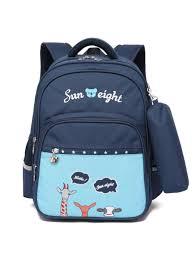 <b>Рюкзак Sun Eight</b> 8920186 купить %FORPRICE% в интернет ...