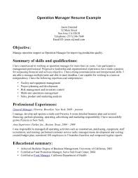 sample job description project manager sample resume for bank jobs manager resume examples business manager job description business construction project management assistant job description project management
