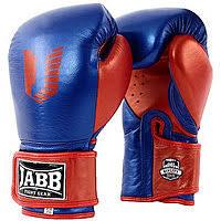 <b>Перчатки</b> для бокса и единоборств <b>Jabb</b> в Уссурийске. Сравнить ...