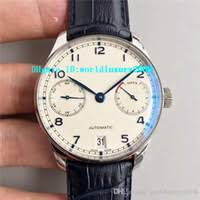 Watches Water Resistance Canada | Best Selling Watches Water ...