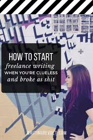 images about lance writing this is the ultimate guide to lance writing for beginners if you re wondering how to start lance writing so you can make money writing online