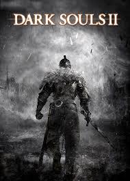 Dark <b>Souls II</b> - Twitch