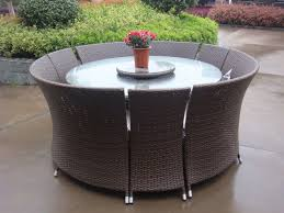 image of waterproof patio furniture ideas for small patios patio furniture for small patios