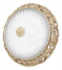 <b>SilverLight</b> Louvre 827.34.7 потолочный <b>светильник</b> купить в ...