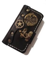 Чехлы для телефона: лучшие изображения (15) | Чехлы для ...