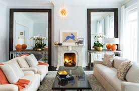 living room collect this idea 2 sets of mirrors small living room layout beautiful beautiful living room small