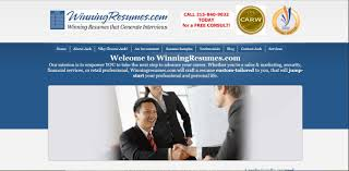 best custom writing services north   thedruge   web fc  combest custom writing services north