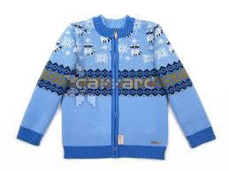 <b>Жакет</b> на молнии с карманами, цвет Голубой - Коллекция ...