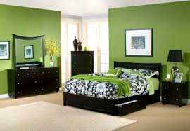 Paint Schemes For Living Room With Dark Furniture Master Bedroom Paint Colors With Dark Furniture