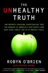 Purchase now - The Unhealthy Truth