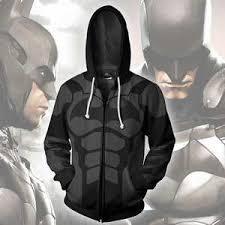 Купите <b>dc</b> hoodies онлайн в приложении AliExpress, бесплатная ...