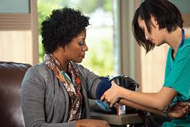 Measure Your <b>Blood Pressure</b> | cdc.gov
