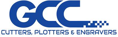 <b>GCC Jaguar V</b> Plotters - Welcome to Florida Flexible Screen Printing ...