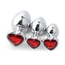 Красный унисекс металла <b>секс</b>-<b>игрушки</b> - огромный выбор по ...