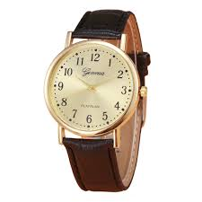 best top <b>women casual</b> designer watch near me and get free ...
