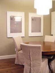 Oak Furniture Dining Room 1000 Ideas About Oak Table On Pinterest Solid Oak Table Oak Table