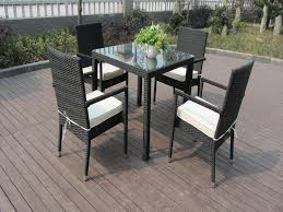 room sets chair patio set dining room outdoor dining room sets pl outdoor patio furniture chair