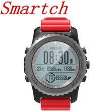 Best value gps <b>outdoor sport watch</b> – Great deals on gps outdoor ...