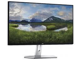 Купить <b>монитор Dell S2419H</b>, черный/серебристый по цене от ...