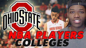 guess that nba player s college quiz 2 guess that nba player s college quiz 2
