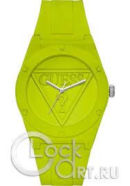 <b>Guess Originals</b> W0979L26 - купить <b>женские</b> наручные <b>часы</b> ...