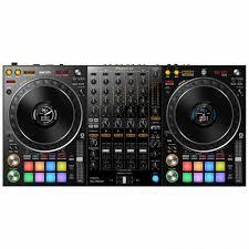 <b>Pioneer DDJ</b>-<b>1000SRT</b>, онлайн рассрочка. Купить <b>DJ</b>-<b>контроллер</b> ...