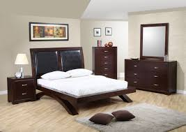bedroom queen bedroom sets really cool beds for teenage boys metal bunk beds for adults bedroom black sets cool beds