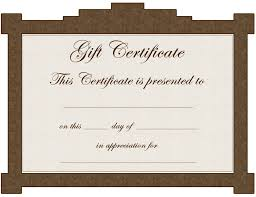objective for cna resume gift vouchers templates click here 30 printable gift certificates certificate templates gift certificate template