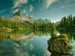 Image result for pictures of peaceful places