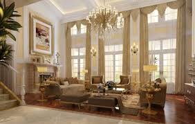 model living rooms:  living room and bedroom collection  d model max dwg
