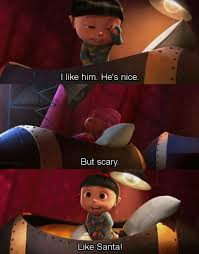 Agnes-and-Edith-Talk-About-How-Nice-and-Scary-Gru-Is-In-Despicable-Me.jpg via Relatably.com
