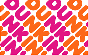 Dunkin' Answers Your Top Gift Card Questions | Dunkin'