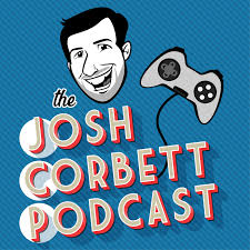 The Josh Corbett Podcast