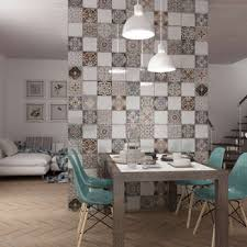 <b>Панно</b> из керамогранита <b>Gracia ceramica</b> купить <b>панно</b> из ...