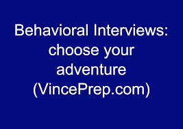 how not to answer behavioral interview questions ▸ monologue how not to answer behavioral interview questions ▸ monologue
