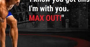 <b>Free Shipping 2015 New</b> Max30 INSAN Max 30 kits 13 DVD ...