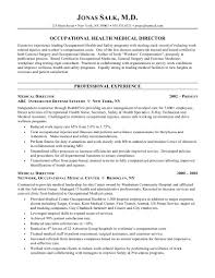 experienced clinical research coordinator resume equations solver cover letter research resume template clinical