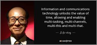 essay topics on technology communications technology essay topics   essay topics technology in communication essay topics image