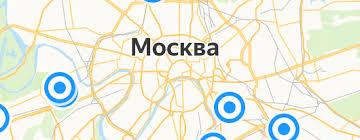 Автомобильная электроника — купить на Яндекс.Маркете