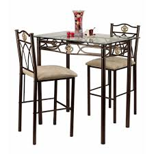 Inexpensive Dining Room Chairs Kitchen Bistro Kitchen Table Set Small Kitchen Makeovers Grill